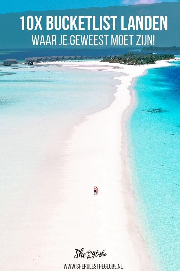 goedkope vakantie malediven