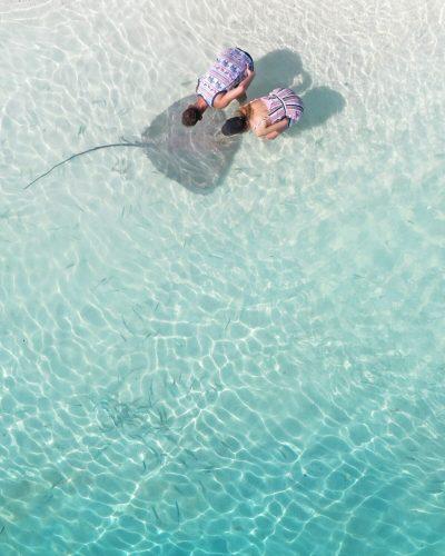Malediven vakantie goedkoop